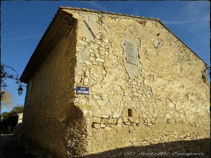 Eguilles Site - http://mistoulinetmistouline.eklablog.com Page Facebook - https://www.facebook.com/pages/Mistoulin-et-Mistouline-en-Provence/384825751531072?ref=hl