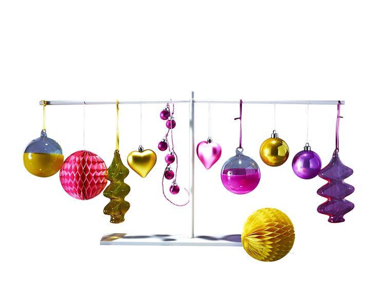 17 best images about ikea christmas 2013 on pinterest kerst inredning and glass vase. Black Bedroom Furniture Sets. Home Design Ideas