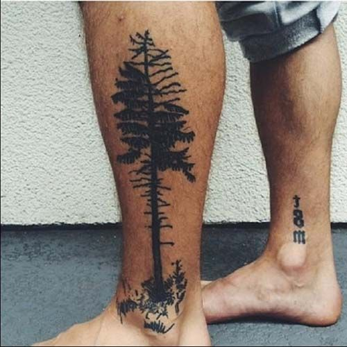 17 Best ideas about Tree Tattoo Men on Pinterest | Tree ...