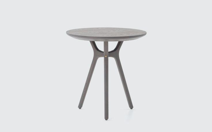 Rén Coffee Table | Stellar Works