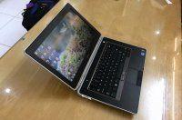 Dell Latitude 6420 Core i7 2620M/Ram 4G/Ổ 250G/VGA Nividia 4200M/Màn HD/Dùng Đồ Họa/Máy Zin 99%