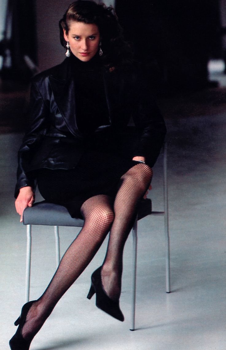17 best images about 1985 on pinterest photographs harpers bazaar and the gap - Mademoiselle jean paul gaultier ...