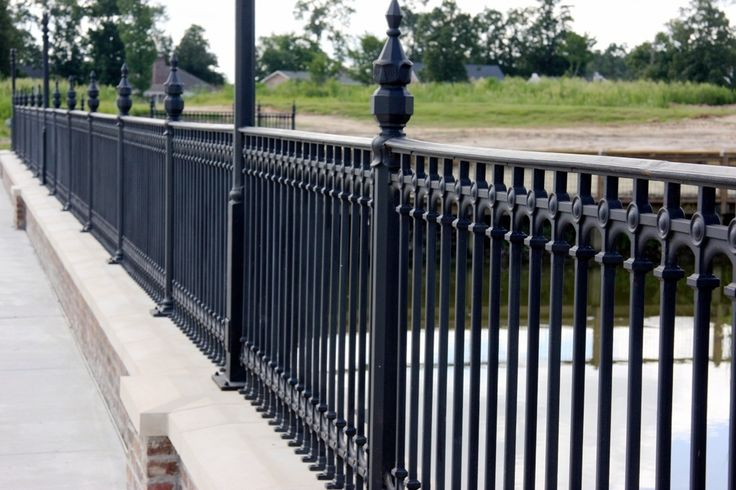 Best 1000 Images About Custom Stair And Balcony Railings By 640 x 480