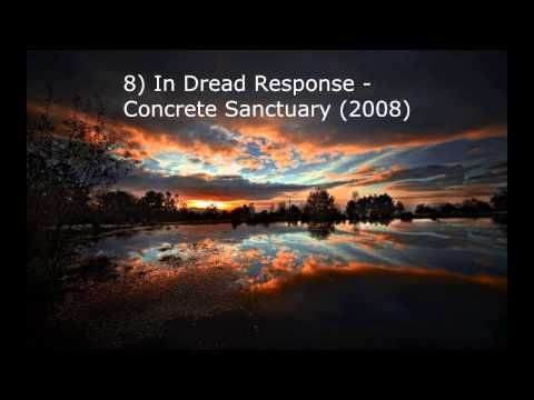 Swedish Melodic Death Metal Compilation CD1 - YouTube
