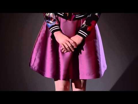 AQuestDigital YouTube #NaughtyDog #FashionVideo #ItalianFashion