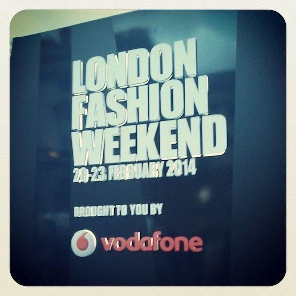 london-fashion-weekend-february-2014