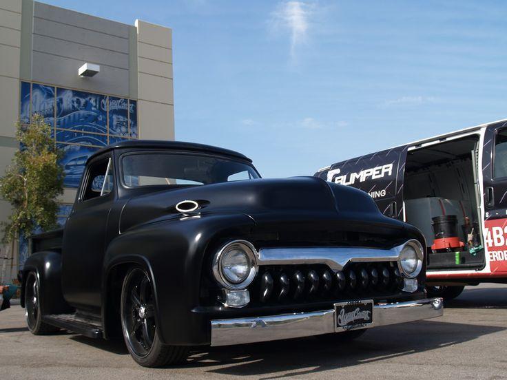 1000 images about west coast customs on pinterest west coast cars and paris hilton. Black Bedroom Furniture Sets. Home Design Ideas