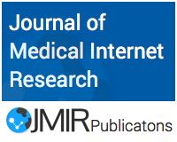Journal of Medical Internet Research - International Scientific Journal for Medical Research, Information and Communication on the Internet