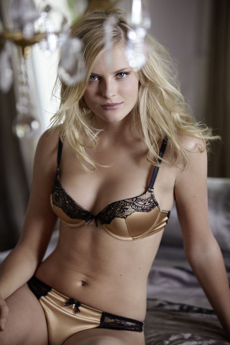 sexy-scandinavian-lingerie-black-beauty-shops-in-houston-texas