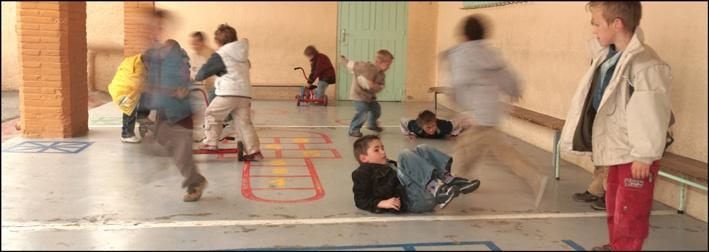 Vinça recreation by Eric Martin http://bit.ly/wvhHBI eCommercePhoto