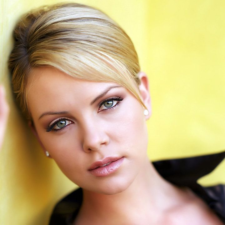 45 Best Hollywood Actress Images On Pinterest  Celebs, Beautiful Women And Faces-1098