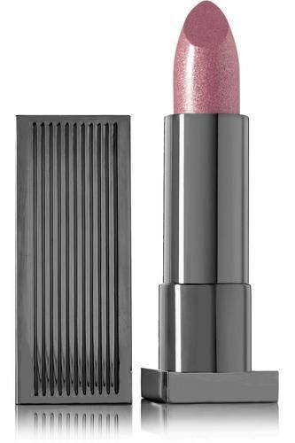 Let Them Eat Cake Lipstick - Cool Lilac #covetme #lipstickqueen