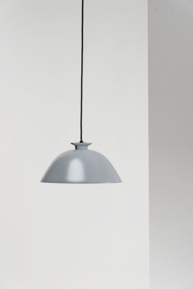 W103S1 LAMP / DESIGN INGA SEMPÉ / BY WÄSTBERG / #designbest |