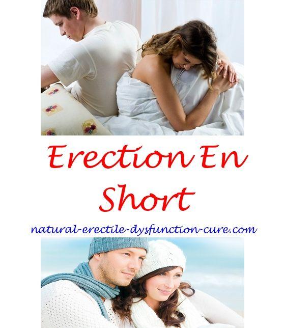 traitement de l'hypertension et impuissance - www.erectile problems.dysfonctionnement neurotransmetteur 8649183813