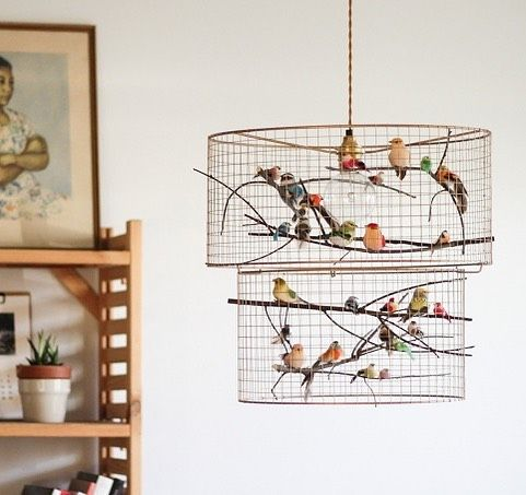 Spectacular  best LAMPEN DESIGN images on Pinterest Lights Live and Concrete lamp