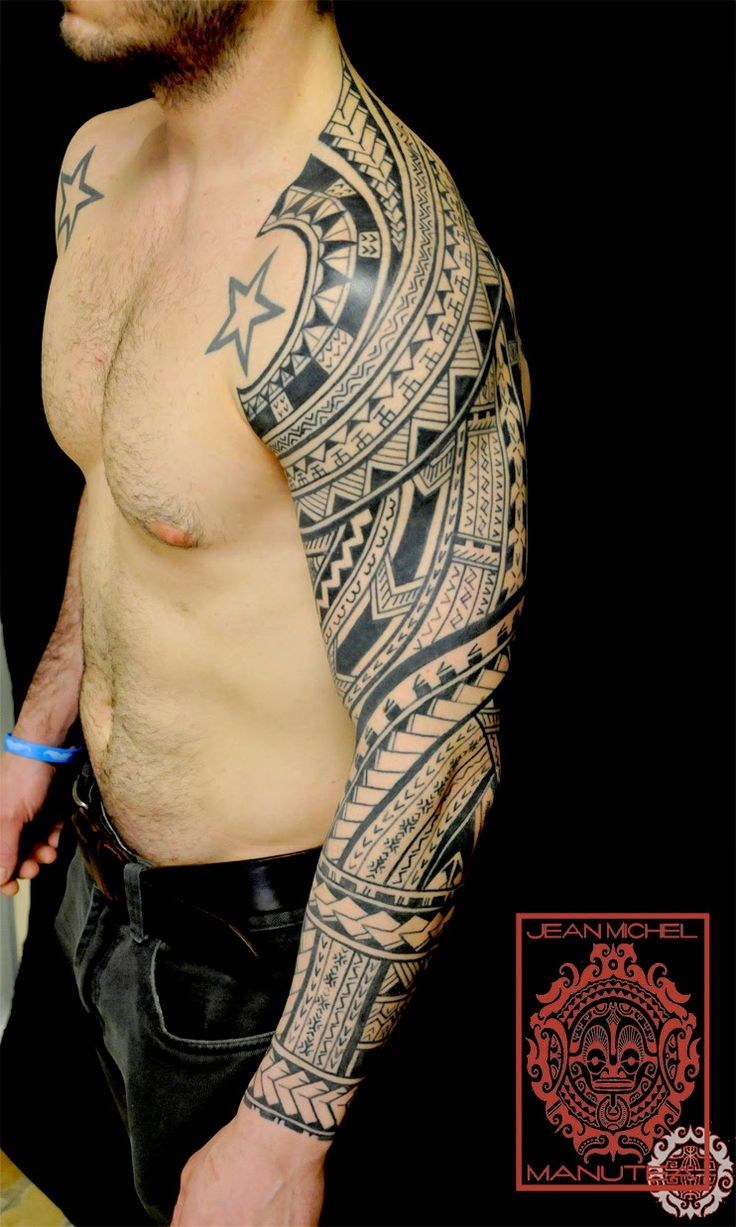 409 best polynesian tattoo images on pinterest polynesian tattoos tattoo ideas and samoan tattoo. Black Bedroom Furniture Sets. Home Design Ideas