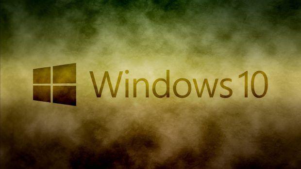 Laptop Windows 10 Pro Wallpaper Wallpaper Windows 10 Hd Wallpaper Windows 10