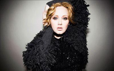 Adele | Biography, Albums, & Streaming Radio | AllMusic
