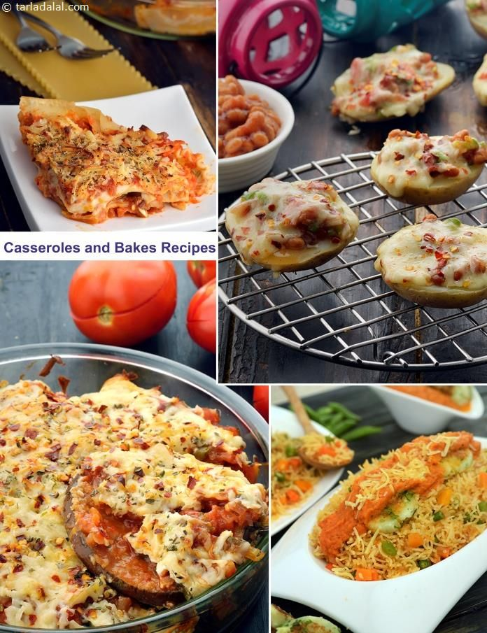 50 best baked dishes images on pinterest indian veg recipes veg casseroles veg baked recipes main course forumfinder Image collections