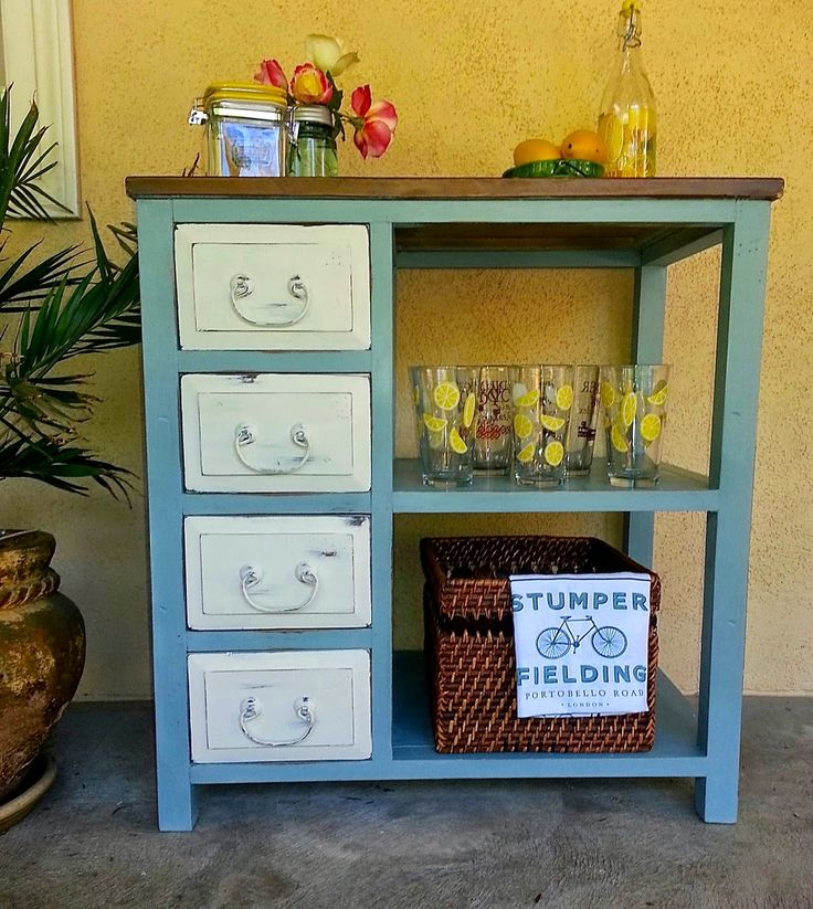 17 Best Images About Repurposed Furniture On Pinterest: 17 Best Ideas About Repurposed Desk On Pinterest