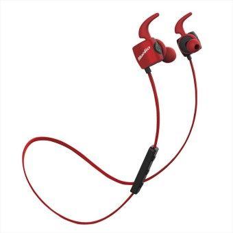 Cheap Bluedio TE Bluetooth 4.1 Wireless Sports Headphones Sweatproof Mic (Red)Order in good conditions Bluedio TE Bluetooth 4.1 Wireless Sports Headphones Sweatproof Mic (Red) Before BL212ELAA9OHW7ANMY-20634863 TV, Audio / Video, Gaming & Wearables Audio Headphones & Headsets Bluedio Bluedio TE Bluetooth 4.1 Wireless Sports Headphones Sweatproof Mic (Red)