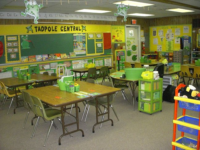 Frog Classroom Decoration Ideas ~ Best swamp frog theme classroom images on pinterest