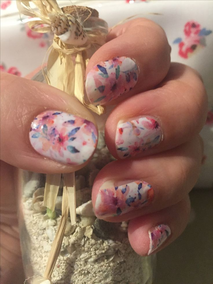 Jamberry consultant special