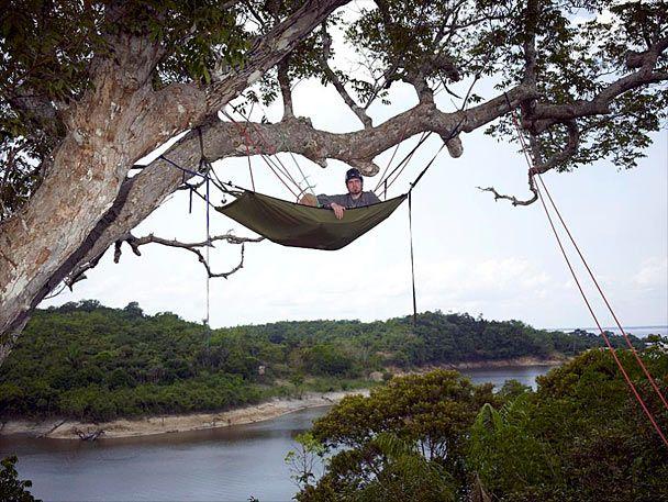 hammock camping 10 best hammock camping setup images on pinterest   hammocks      rh   pinterest