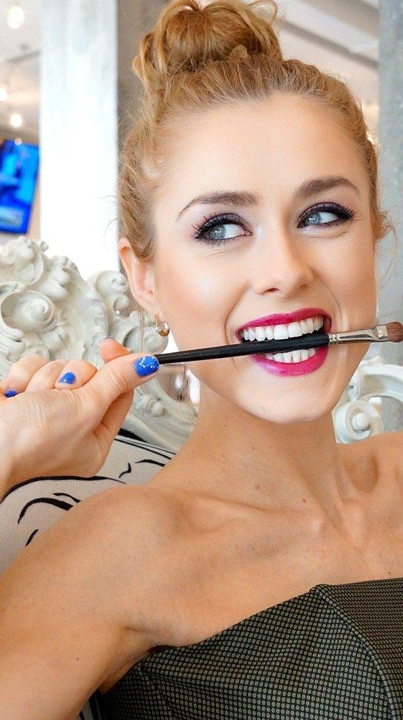 wibo, wibo kosmetyki, make up, najlepszy blog modowy, dominika costro, blog uroda, uroda, makijaż, fashion blog (13)
