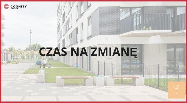 Cognity zmieniło swoją siedzibę! Teraz możecie nas znaleźć na ul. Szafrana 5c/37 w Krakowie. Nasze biuro i sale szkoleniowe są nowoczesne i zadowalają nawet najbardziej wymagających klientów. Więcej na: https://www.cognity.pl/trasy-prowadzace-do-cognity,blog2,193.html