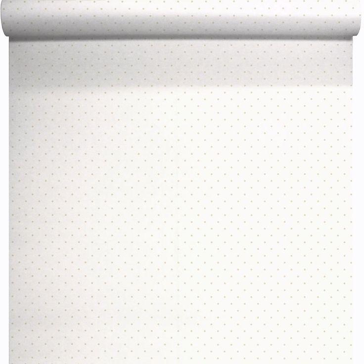 papier peint expans sur papier pois gris larg m leroy merlin bureau pinterest. Black Bedroom Furniture Sets. Home Design Ideas