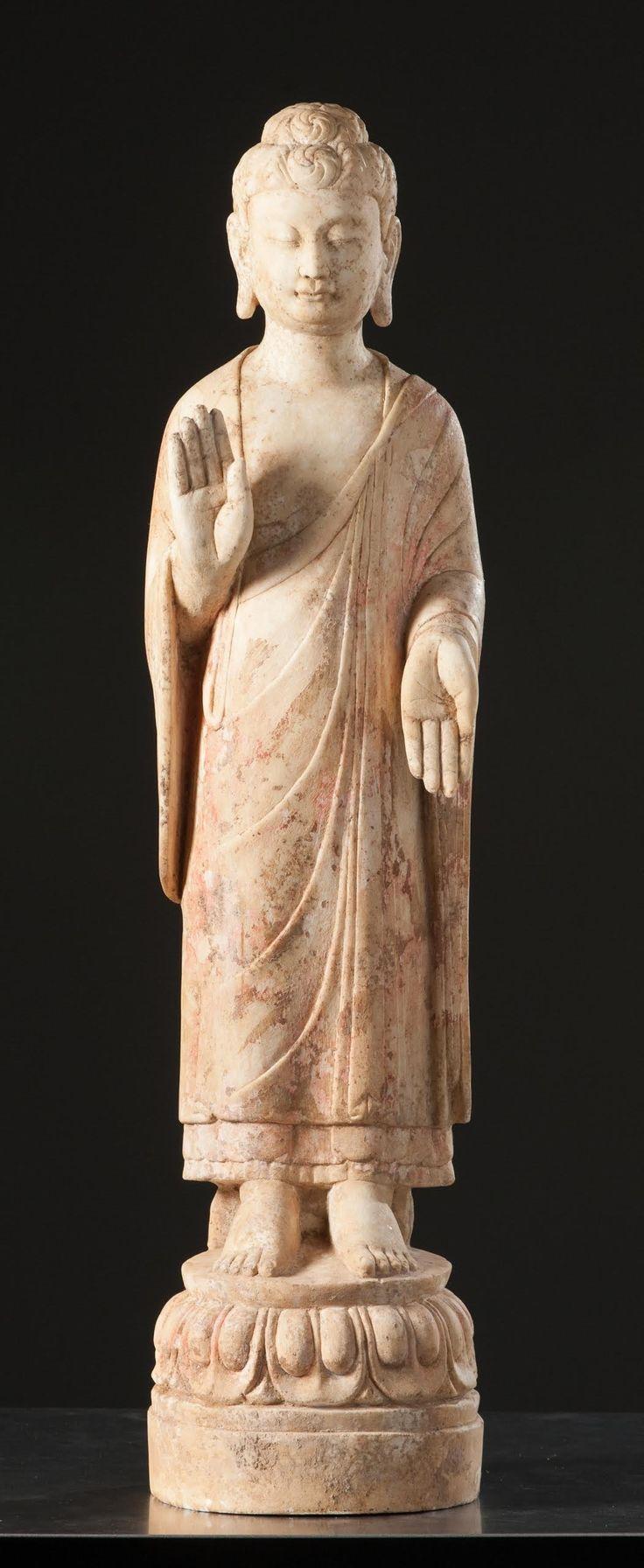 gautama buddha statue standing wwwpixsharkcom images