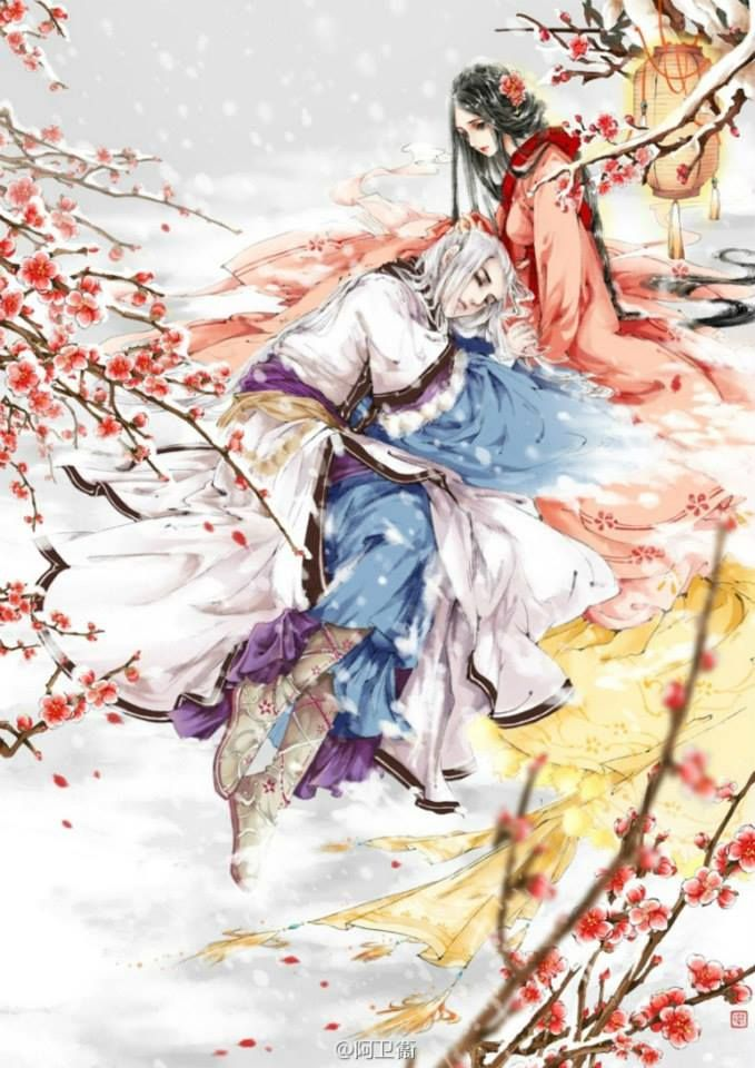 Ancient Chinese Girl Wallpaper ผลการค้นหารูปภาพสำหรับ Nữ Nh 226 N Kh 243 Gả 我的照片 Plakater