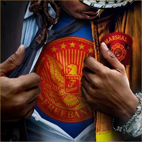 New Music: Future ft. 2 Chainz  Waka Flocka 'Mind Blown'