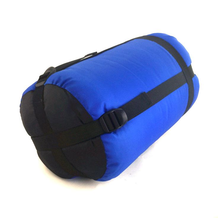 2 In 1 Outdoor Windproof Hammock Sleeping Bag Enveloped Cotton Warm Hanging Swing Bed Sale - Banggood.com