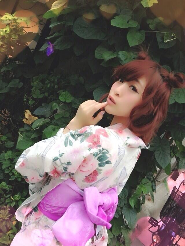 yoshida sumire #Fashion #clothes #japanese #models