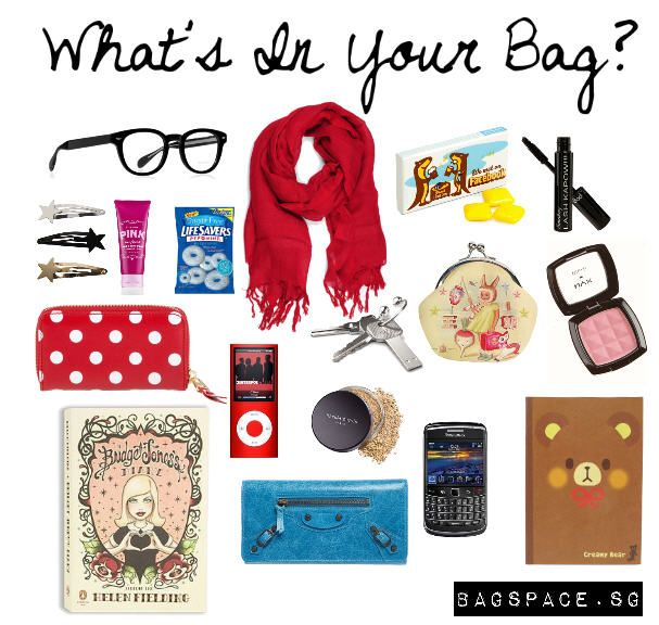 A One Minute Party Game Where Each Couple Needs To Explore Their Bag Purse