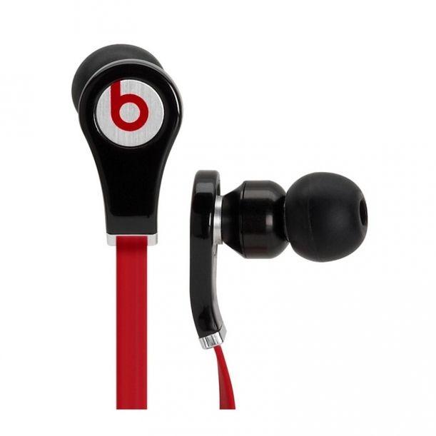 Monster Beats Tour Черные Цена: 3 600 руб + MP3 плеер в подарок! Бесплатная доставка!
