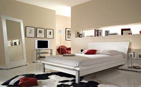 elegant master bedroom design ideas executives