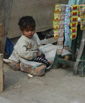 Child Labour Destinys Child