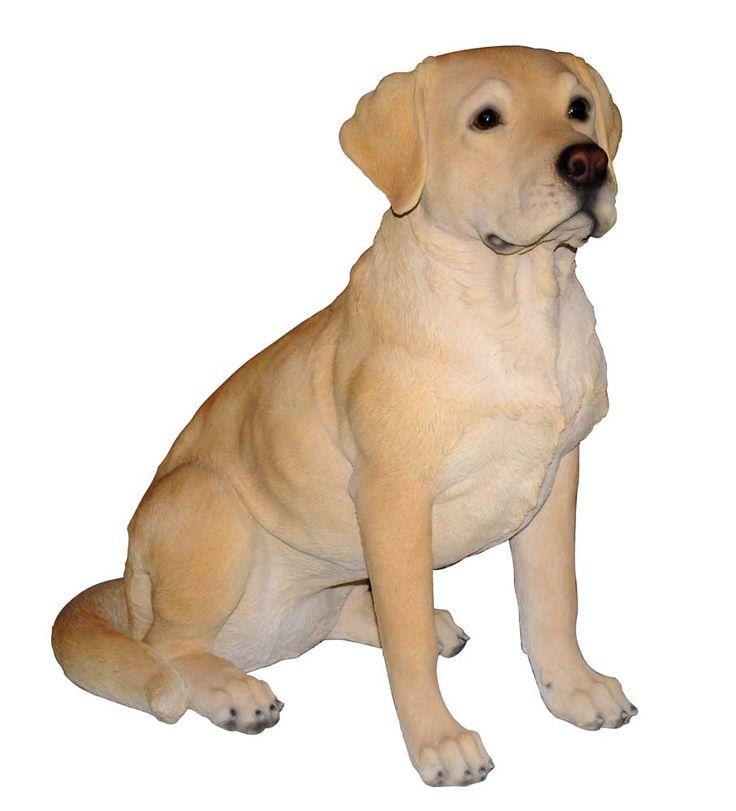Garden Ornaments Animals Dogs Buy Airedale Terrier Dog Garden