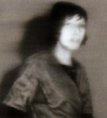 133 best Gerhard Richter images on Pinterest Gerhard richter - alu dibond küchenrückwand erfahrung