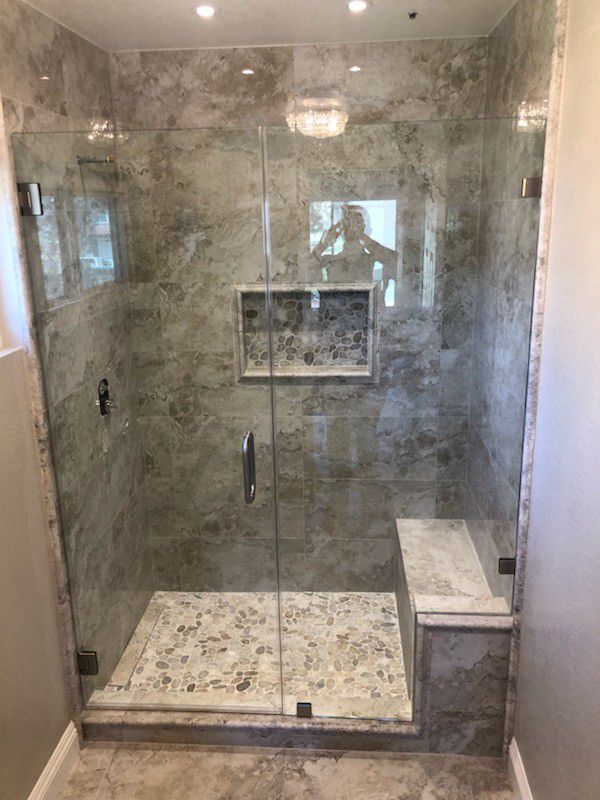 Shower doors for Sale in West Covina, CA   OfferUp in 2020