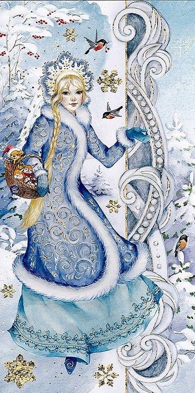 Феникс мари на моб фото 191-487