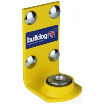 Bulldog Security Products GD400 Garage Door Lock