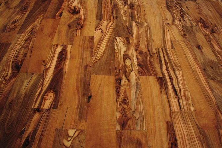 M s de 25 ideas incre bles sobre madera de olivo en for Parquet de olivo