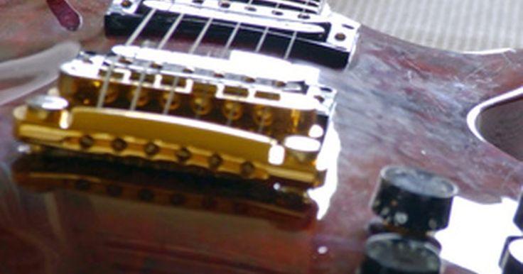 O que é um captador Duncam Desing. A Seymour Duncan é uma fabricantes de captadores localizado em Santa Barbara, Califórnia. Os captadores são componentes eletrônicos da guitarra que transforam as vibrações mecânicas das cordas em sinais elétricos e enviam para o amplificador. Este fabricante criou a linha Duncan Desinged em 1995.