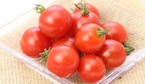 無理をしないからリバウンドもしない! トマト寒天ダイエットとは?簡単!おいしい! トマト寒天の作り方