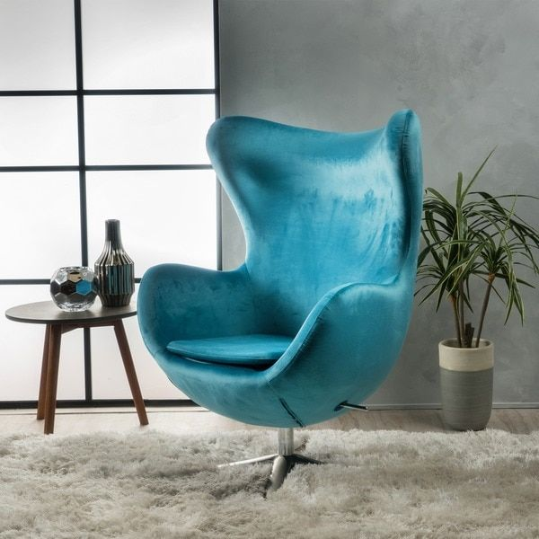 8 Best Images About Vanessa Guest Chairs On Pinterest