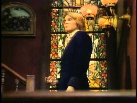 Oscar Wilde, Picture of Dorian Gray (....) Movie: 1973